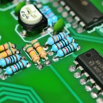 The Top 10 Industries That NEED Radio Communication