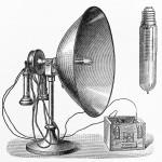 Key Figures in Radio Technology History