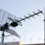 UHF VS VHF