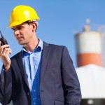 Diagnosing Common Problems With Two Way Radios