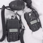 The Most Durable Two-Way Radios On The Market