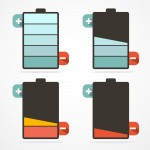 Everything You Need To Know About Two-Way Radio Battery Life