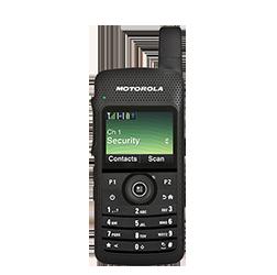 Motorola SL-7550