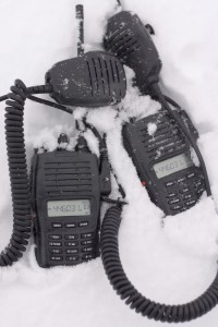 Most Durable Two-Way Radios