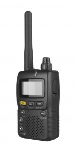 How To Extend The Life Of Your Two-Way Radio