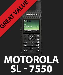 SL-7550-slider3