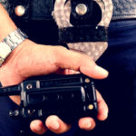 Two-Way Radio Terminology: 8 Terms You Should Know
