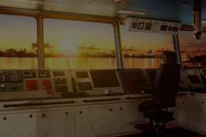 Marine Communication Consulting Division can provide everything needed for ship communications that work well and will make you look good.
