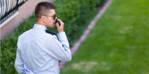 7 Ways to Determine the Best Walkie-Talkie Rentals for Your Next Event