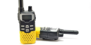 Two-Way Radio IP Ratings: The Most Durable Waterproof Walkie-Talkies