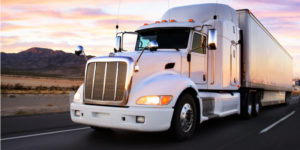 Benefits of Wireless Security Cameras for Vehicle Fleets and Buildings