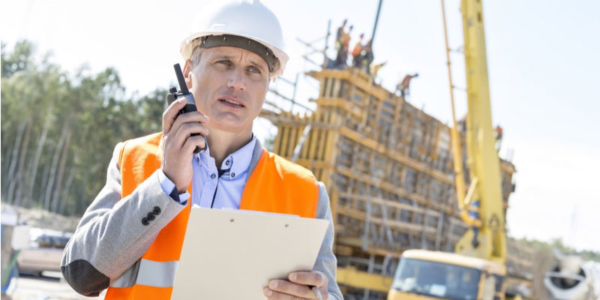 4 Benefits of a Wireless Site Survey