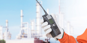 How to Prepare for a Wireless Site Survey