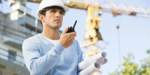 What Sets VHF Radios Apart from UHF Radios?