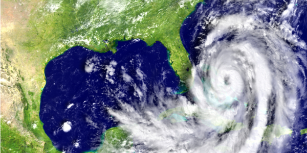 Is Your Business Prepared for the Next Hurricane? How Two-Way Radios Can Help