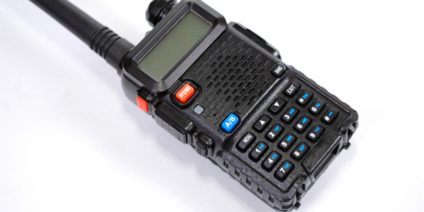 The Best Kenwood Two-way Radios – Pros and Cons of Different Models