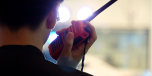 Common Two-Way Radio Terms You Should Know