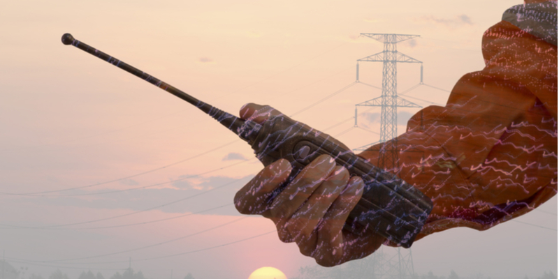 Troubleshooting Broken Radios: The Most Common Two-way Radio Repairs