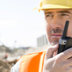 Two-Way Radio Market Expected to Grow By 2024
