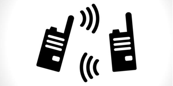 Are Motorola and Kenwood Radios Compatible?