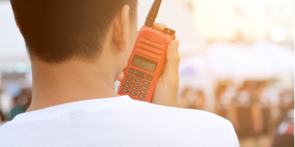 Buying vs Renting Two-Way Radios in Florida – Which is the Best Option?