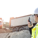 7 Beneficial Accessories for Motorola Two-Way Radios