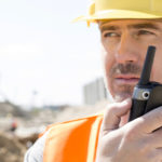 5 Important Components of Setting Up On-Site Radios That You Don't Want to Overlook