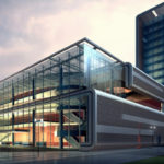 The Importance of 3D Design for In-Building DAS Design and Engineering
