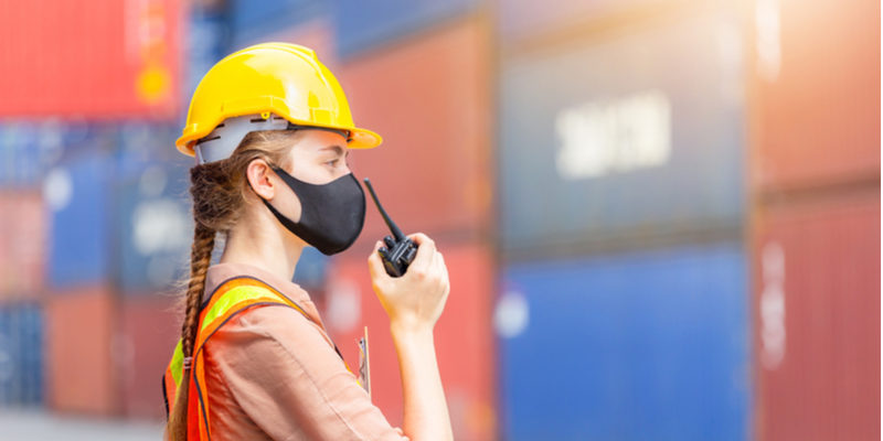 Best Uses for Two-Way Radios