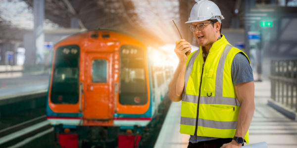 Effective Communication with the Right Two-Way Radios
