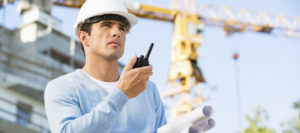 Why Two-Way Radios Are Best for Business Communication